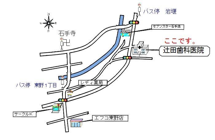 20071123032737.jpg