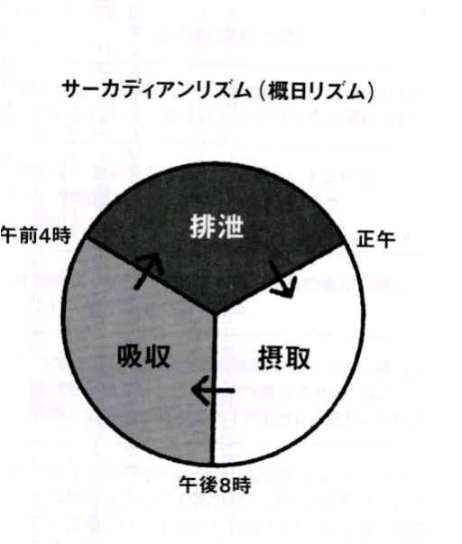 20080205010921.JPG