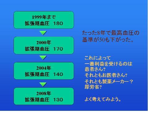20080422232004.JPG