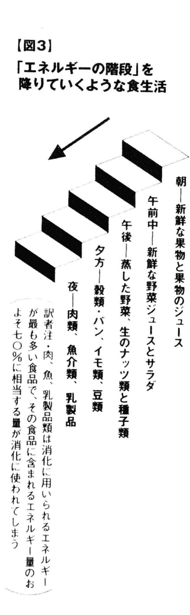 20080801105629.JPG