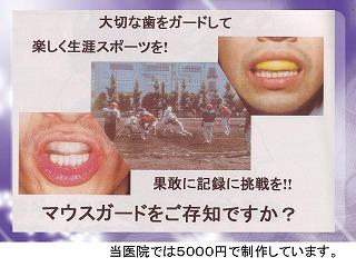 2009062815591927708.jpg